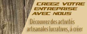 Charges sociales auto entrepreneur artisan